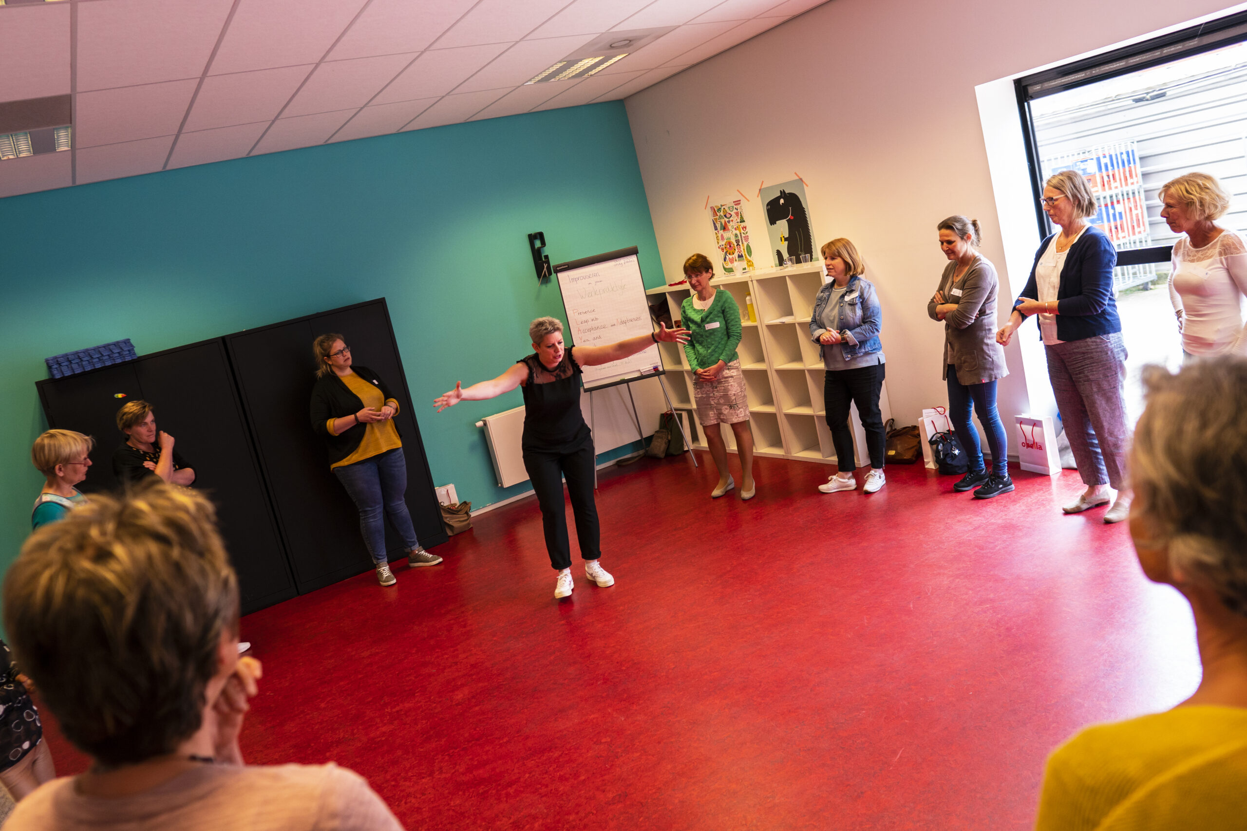 cindy-pittens-spelen-training-workshop